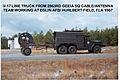 USAF V-17 Telephone Line Truck.jpg