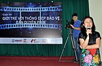 USAID supports scriptwriting contest for students in Hanoi to boost intellectual property rights awareness (9411148211).jpg