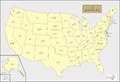 USA Names Delaware.png
