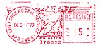 USA meter stamp AR-AIR1p3.jpg