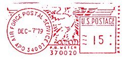 USA meter stamp AR-AIR1p3.jpg