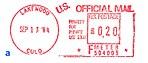 USA meter stamp OO-C4p3aa.jpg