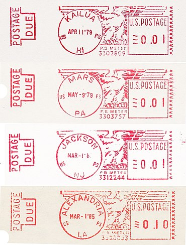 USA meter stamp PD-A-EE1p2.jpg
