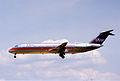 USAir DC-9-31; N937VJ@DCA;19.07.1995 (5491376739).jpg