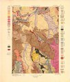 USGS GF-24 3-prnt.pdf