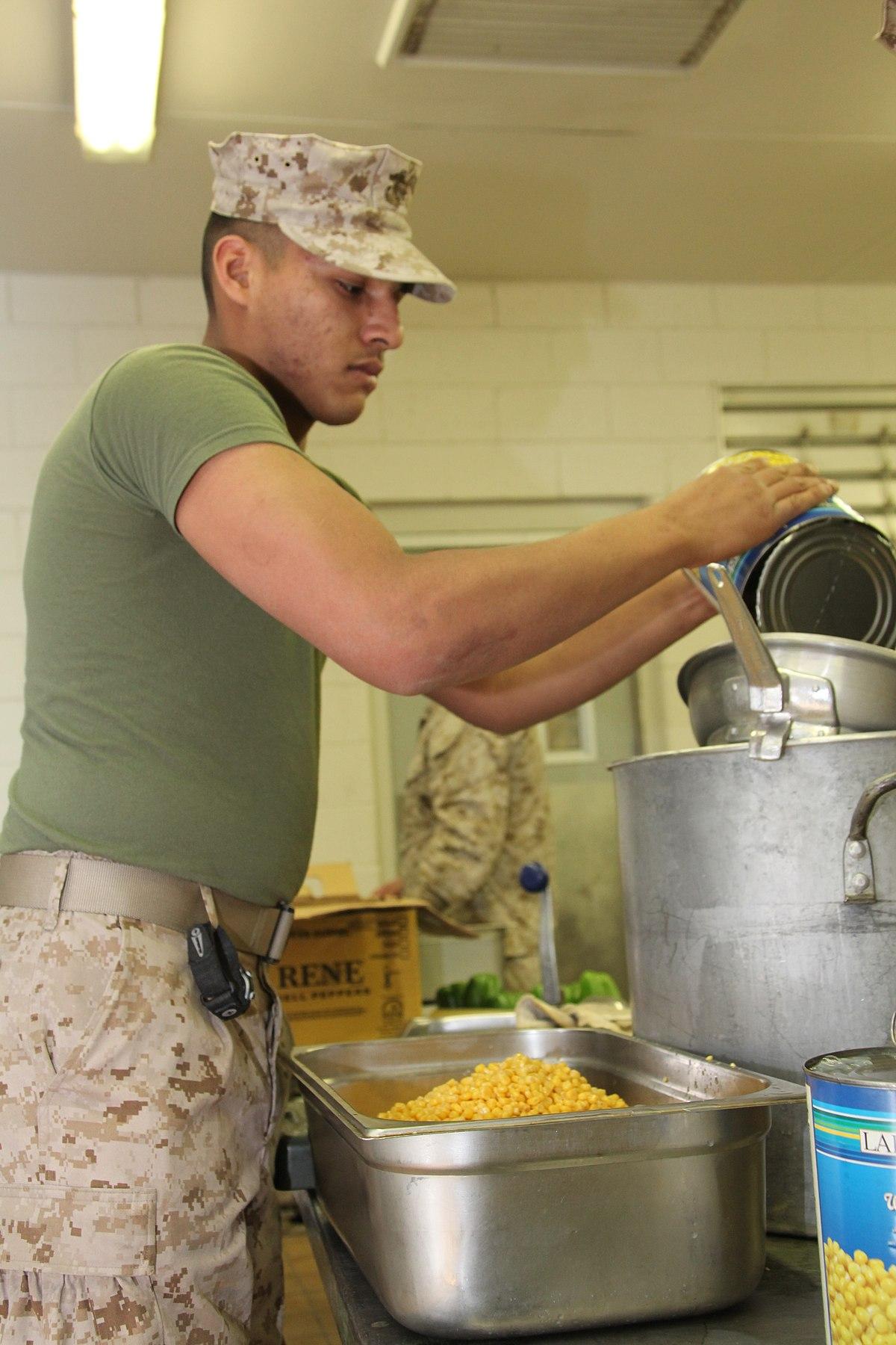Navy Warfare Development Command Upgrades Navy Doctrine Library System