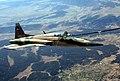 USMC-100604-M-0493G-008.jpg