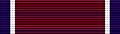 USPHS Commendation.JPG