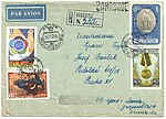 USSR 1957-07-16 airmail cover Moscow-Prague.jpg