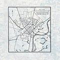 USSR map NM 36-1 -verso- Chernigov.jpg