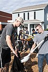USS Abraham Lincoln sailors participate in community service 130220-N-CH132-137.jpg