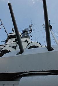USS Alabama - Mobile, AL - Flickr - hyku (169).jpg