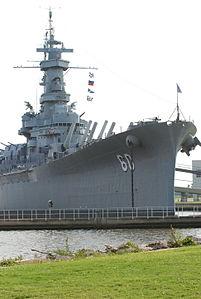 USS Alabama - Mobile, AL - Flickr - hyku (204).jpg