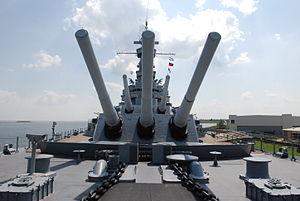 USS Alabama - Mobile, AL - Flickr - hyku (40).jpg