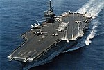 USS America (CVA-66) underway in 1967.jpg