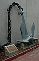 USS Arizona Anchor.jpg
