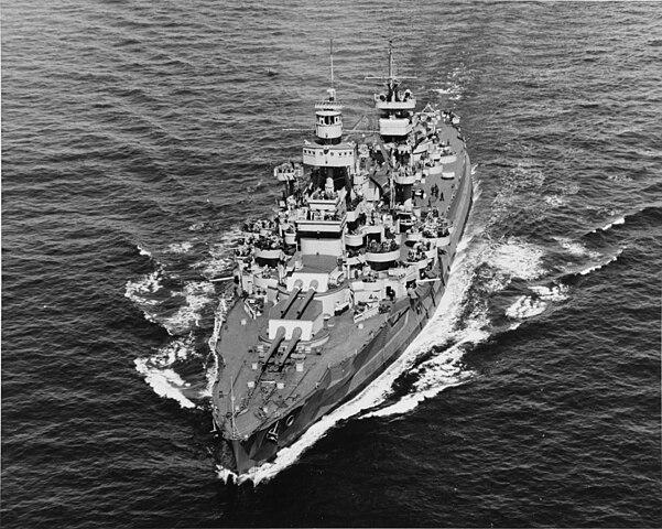 601px-USS_Arkansas_%28BB-33%29_-_80-G-22