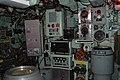 USS Becuna (SS-319) - (5674107831).jpg