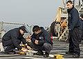 USS Fitzgerald Foal Eagle operations 160322-N-GW139-190.jpg