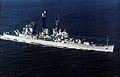 USS Galveston (CLG-3) at sea c1960.jpg
