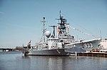 USS Gemini and USS Barry DN-ST-85-11654.jpg