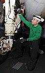 USS George H.W. Bush (CVN 77) 140520-N-CS564-064 (14048562880).jpg
