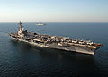 USS George H.W. Bush (CVN 77) 141010-N-AP620-005 (15522163281).jpg