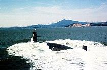 USS Guitarro (SSN-665).jpg