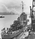 USS Henley (DD-391) - 19-N-18031.jpg