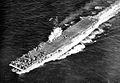 USS Kearsarge (CVA-33) underway c1952.jpg