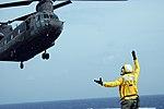 USS Makin Island action DVIDS189300.jpg