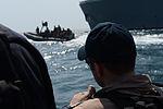 USS Mesa Verde (LPD 19) 140425-N-BD629-034 (13894502260).jpg