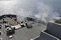 USS Mesa Verde (LPD 19) 140531-N-BD629-007 (14171428559).jpg