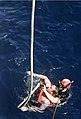 USS Momsen action 120309-N-WD757-084.jpg