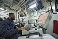 USS Normandy (CG 60) deployment 150830-N-ZY039-025.jpg