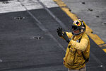 USS Ronald Reagan in the Pacific DVIDS159044.jpg