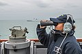 USS Stethem (DDG 63) conducts exercise with Chinese navy 151120-N-UF697-635.jpg