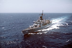 USS Talbot (FFG-4) port bow view.jpg