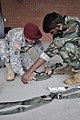 US Army 52452 091006-A-8278F-016.jpg