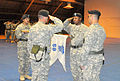 US Army 53663 Closing a Chapter in Quartermaster History.jpg