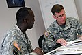 US Army Cyber Center of Excellence commander talks cyber with German signal soldiers 150331-A-AL053-786.jpg