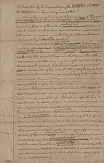US Declaration of Independence draft 1.jpg