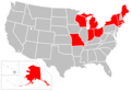 US states with reported cryoseisms.PNG