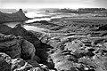 UTAH - Romano Mesa, Lake Powell (3) (11117955255).jpg