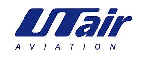UTair Logo.jpg