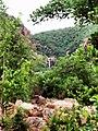 Ubbalamadugu falls (tada falls) 25.jpg