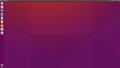 Ubuntu1510.png