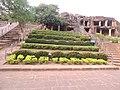 Udayagiri caves Bhubaneswar 01.jpg