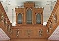 Uetzing St. Johannes der Täufer Orgel.jpg