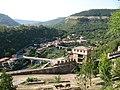 Uitzicht op Veliko Tarnovo (2771205590).jpg